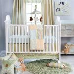 best-baby-cribs