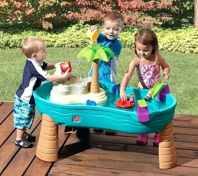 best-water-tables-kid-toddler